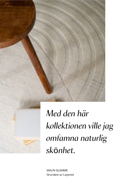 Quote Malin Glemme